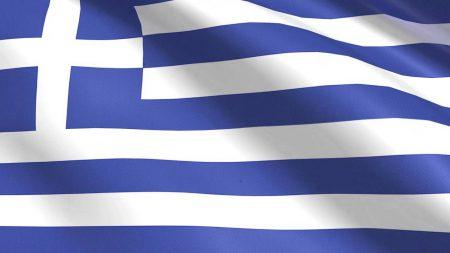 علم اليونان رمزيات وخلفيات العلم اليوناني 1 450x253 1