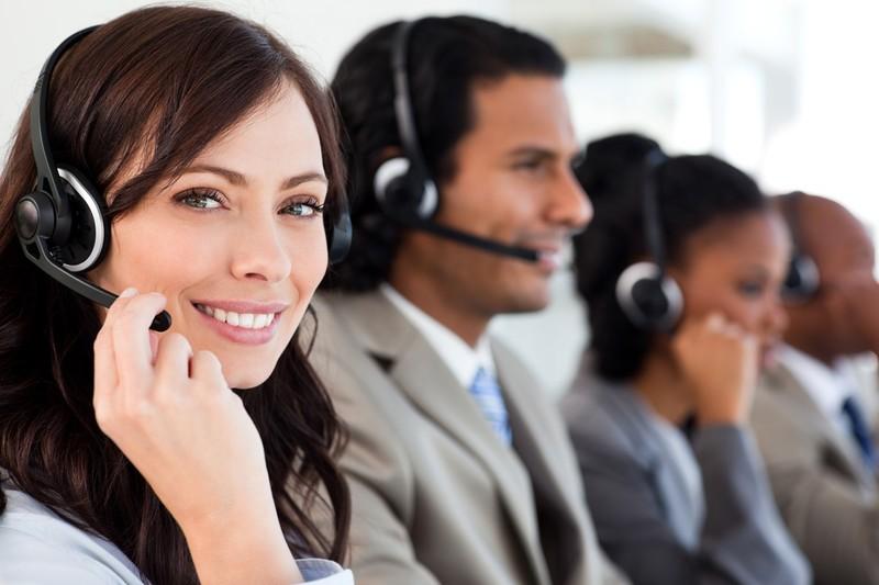 181936 أهمية قسم خدمة العملاء في نجاح أي شركة
